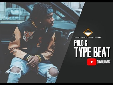 "[free]-polo-g-|-g-herbo-type-beat---""ptsd""-prod.by-[@slimhunnedz]"