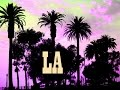 Hollywood, Los Angeles: Weekend Travel Guide