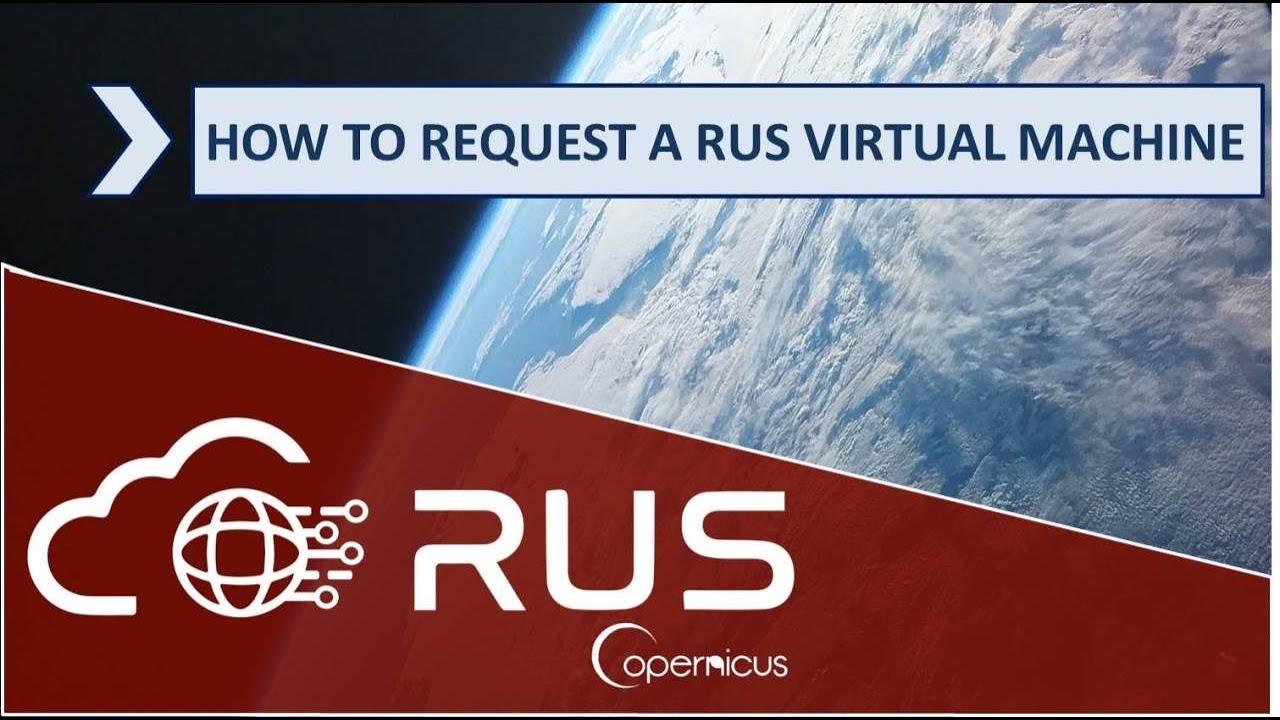 FAQ   RUS Training