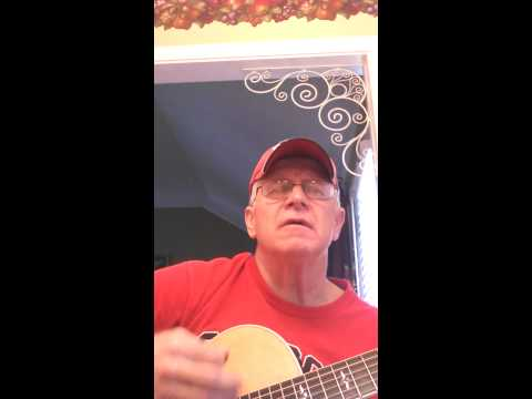 Forever's As Far As I'll Go Alabama Cover