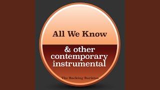Handclap Instrumental Version