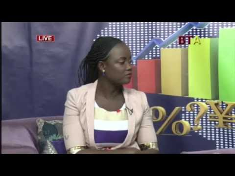 BTA: Corporate Social Responsibility in Ghana