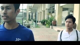 FESFIK 2016 : Hilang (Official Trailer)