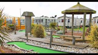 Haven Holidays Riviere Holiday Park