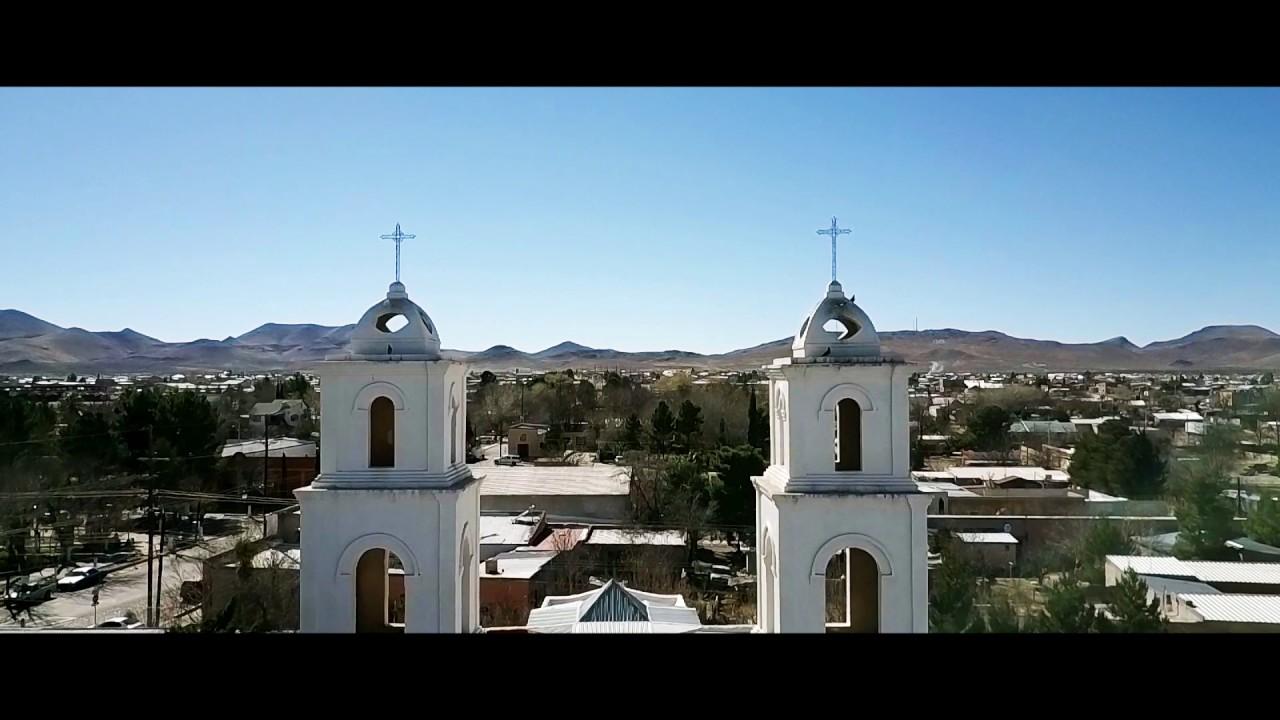 Casas Grandes, Chih. Pueblos Mágicos