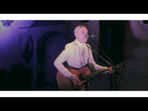 Jamie Lenman - Mississippi Acoustic - Live At St Pancras Mp3