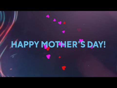 Happy Mother's Day from the American Idol Top 5 – American Idol on ABC