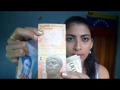 ¿Cómo es vivir  en Venezuela? LO BUENO/LO MALO!