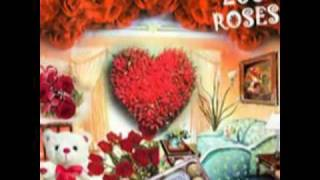 MICKE MUSTER- Room Full Of Roses