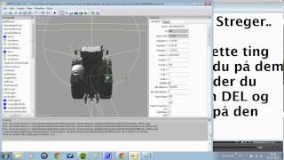 Farming Simulator ( 2011 - 2013 ) Guide - ( Ryk Ting i Giants Editor )