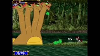 Поход мини пони DoomGuy четыре головы пять голов это не важно