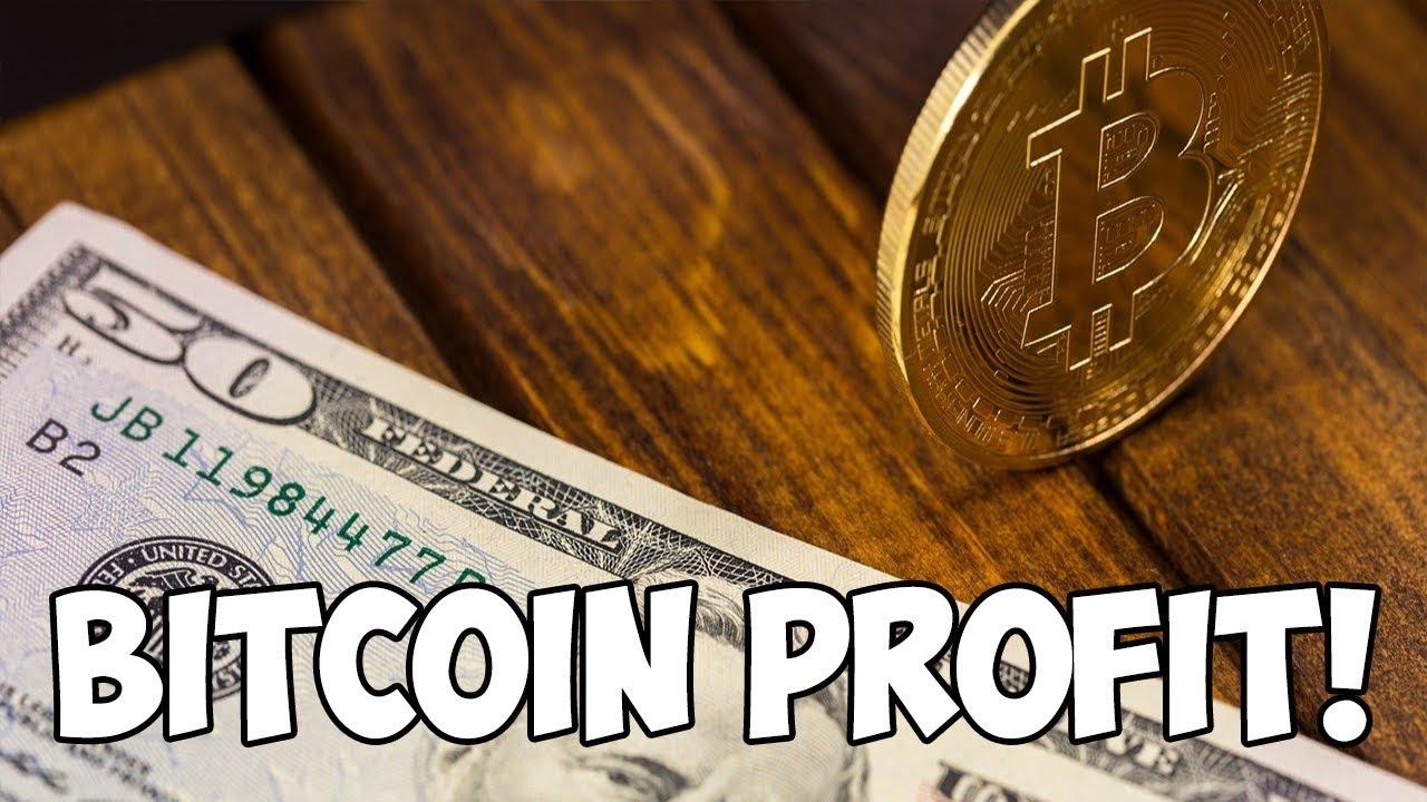 chicago exchange bitcoin