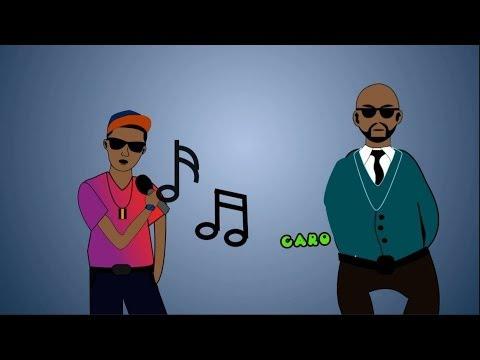 Freemedigital - Professional Online Music Distribution ---- Africa