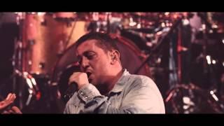 "DUB INC - Better Run (Album ""Live at l"