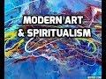 watch he video of (Lecture 12) Modern Art & Spiritualism - Fr. Seraphim Rose