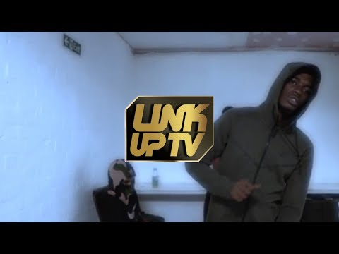 Reeko Squeeze - Mr. Rope [Music Video] | Link Up TV