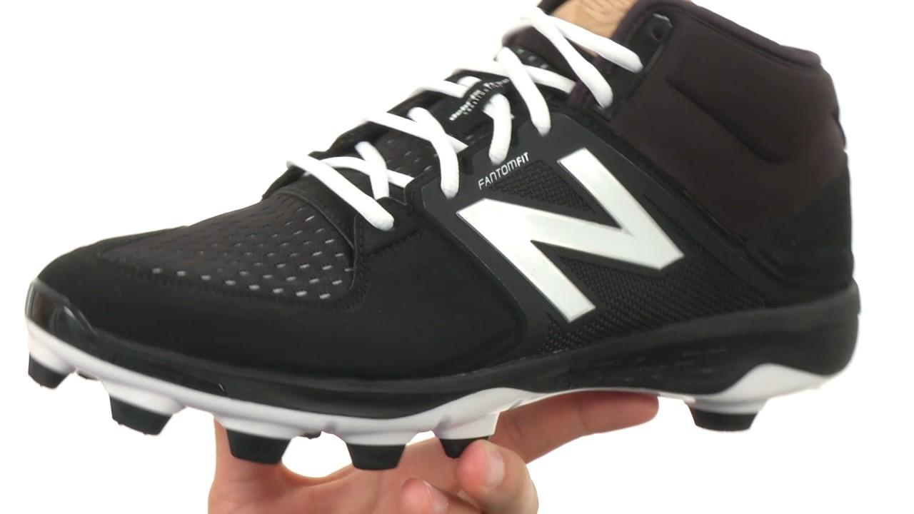 New Balance PM3000v3 SKU 8718998. Shop Zappos 803270971d3