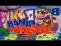 Banjo Kazooie Let S Play Episode 8 mp3