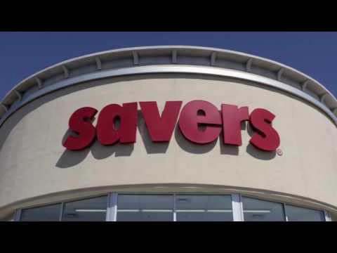 Savers Careers
