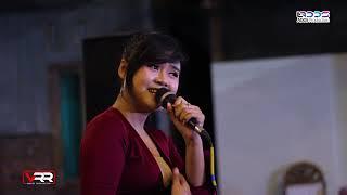 Download lagu BULAN DI RANTING CEMARA - FIRA ANDINI - DHIWANTARA MUSIC - LIVE CANDI SIDOARJO