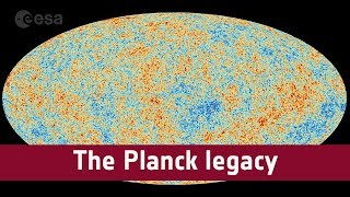 The Planck legacy, inflation and the origin of structure in the universe