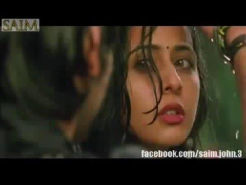 Baarish Is Dard e Dil Ki Sifarish   Full HD Song   Yaariyan 2014