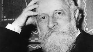 Buber In Ten Minutes Disclaimer: These are not my images. This video is intended as an introduction to the thought of Martin Buber, with an emphasis on I and Thou. This video is not ...