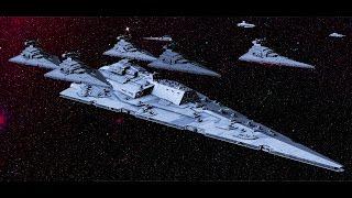Star Wars EAW FOC Battlefront Commander Mod part 24