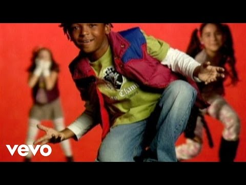 Kidz Bop Kids - Chicken Noodle Soup