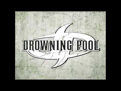 Drowning Pool Shame HD