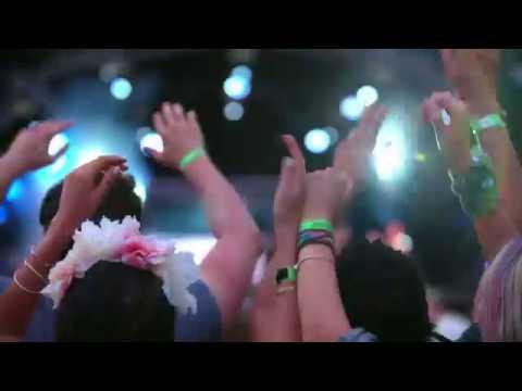 Legends Music Festival 2017 PROMO VIDEO