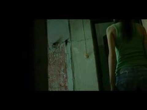 Isabella- HK movie 4/_