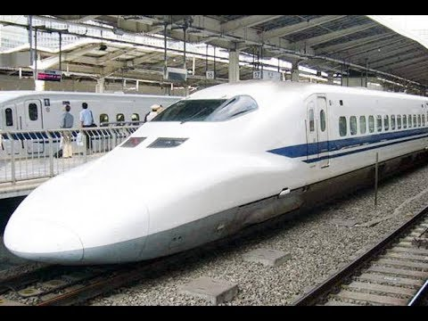PM Modi, Abe to lay foundation for Ahmedabad-Mumbai bullet train in Sept