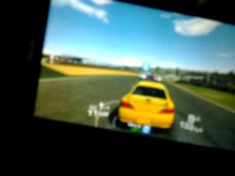 Zenfone 5 gaming performance( running gta 3 + real racing 3 + ashphalt 8)