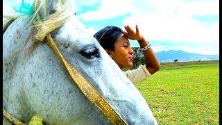 Lemelem Kassahun - Shew Elem Shew ሽው እልም ሽው (Amharic)