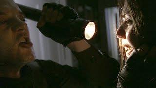 9 лучших фильмов, похожих на Репортаж из преисподней (2009)