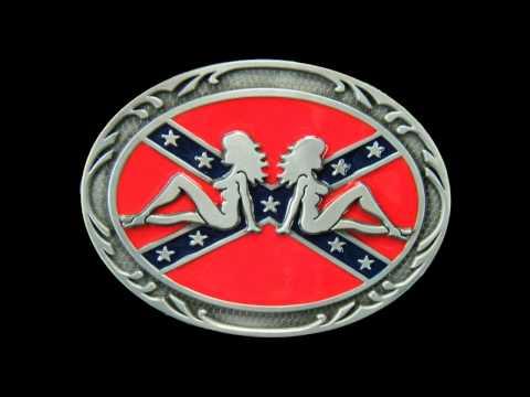 Centerfold -- Hayseed Dixie