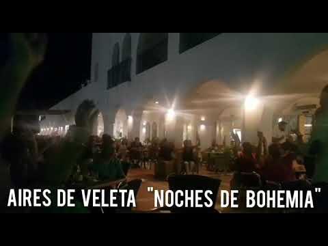 Download Aires de Veleta (MOJACAR)