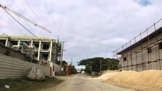 Tonga Tongatapu Nuku