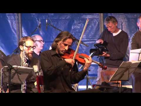 Pink Floyd Have a Cigar (Wish You Were Here) Officina Musicale (unplegged)