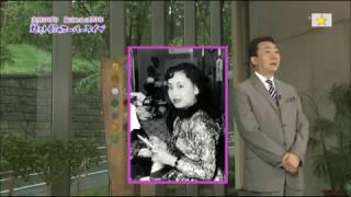 6月24日是美空雲雀的忌日美空小姐去世到現在已經20年他的歌不僅沒有退色...