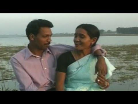 HD New 2015 Hot Sadri Songs    Jharkhand    Sone Ka Ghar Banaya    Rajesh Tigga, Monika