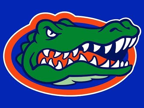 College Football LIVE Sunday / Florida Gators Challenge in SEC East?