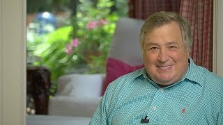 Why The Deep State Ousted Bannon! Dick Morris TV: Lunch ALERT!