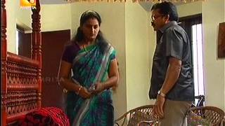 Repeat youtube video Malayalam serial actress hot in saree mpeg