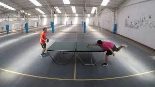 Ping Pong 15.02.2019 (1 de 4)