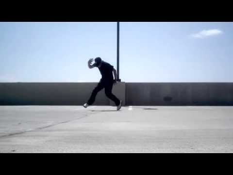 The Weeknd - Lonely Star (dance cover)