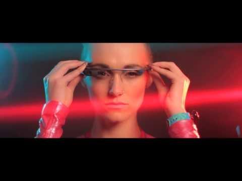 Fashion + Technology: The Future of Fashion w/ Blake