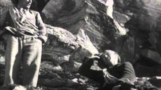 Der Berg ruft! - Trailer