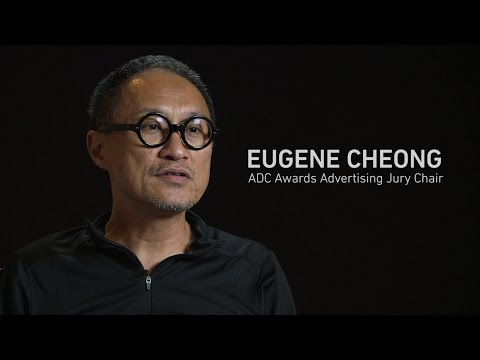 Eugene Cheong - Pick of the Day